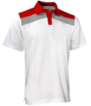休闲T恤3